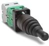 JOYSTICK 22mm PLAS 4 N.O. MOM 4-POS -- ECX3520 -- View Larger Image