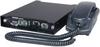 RS-232 or Fiber Telephone Extenders -- MODEL LT1900
