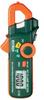 200A AC Mini Clamp Meter + Volt Detector -- MA100 - Image