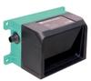 Distance Sensor -- VDM54-6000-R/20/105