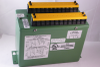 AGH - Watt/Watthour Transducers -- AGH-007D