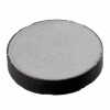 Temperature Sensors - PTC Thermistors -- 223-1186-ND - Image