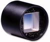 Glan-Taylor Prism Polarizers - Image