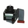 Encoders -- 60C22-M7-4-030C-ND