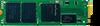 High Speed M.2 SSD -- SH910