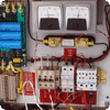 DC Conversion Power Conditioner - Image