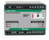 Ground Fault Relays -- PGR-3200 -Image