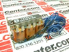 ASEA BROWN BOVERI 417153-2W ( TRANSFORMER ONLY ) -- View Larger Image