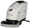 Automatic Scrubber -- Pioneer Eclipse PE460AS