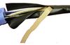 Thin, Highly Flexible, Acrylic Transfer Adhesive -- Adhesive