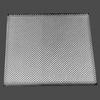 Lensguard Security Lens -- 2103