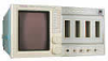 Communications Signal Analyzer -- Tektronix CSA803A