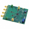 Evaluation Boards - Analog to Digital Converters (ADCs) -- 1127-2242-ND - Image