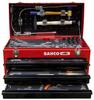 Tool Kits -- 8770729