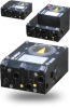 Electro-Pneumatic Positioner -- E5
