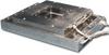 UHV Compatible Piezo Nanopositioner -- Nano-UHV200 -- View Larger Image