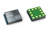 Motion Sensors - Accelerometers -- 828-1023-1-ND - Image