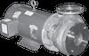 End Suction Centrifugal Pump -- CHEMFLO® 6 - Image