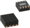 PMIC - LED Drivers -- 576-3860-2-ND