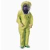 Tychem TK Level A Suit -- WPL854