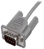 StarTech.com Simple Signaling Serial UPS Cable AP9823 - Seri -- SIMPLEUPS06
