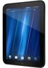 HP TouchPad FB356UT 9.7