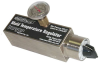 Smartflow -- Mold Temperature Regulator
