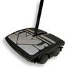Elky Pro Economy Sweeper -- COM-88532