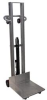 Lite Load Lifts: Low Profile Steel Construction -- LLPH-500-FW