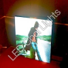Other LED Cool Products -- LED Video Screen
