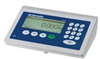 ICS435 Weighing Terminal