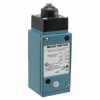 Snap Action, Limit Switches -- 480-5014-ND -Image