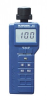 Carbon Monoxide Meter -- Model 627 - Image