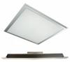 Direct Lit LED Flat Panels -- MLFP22D4535
