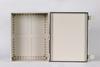 Nice Box -- NE-AG-3546 - Image