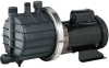 Chemical-Duty Transfer Pumps -- GO-07190-60
