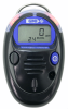 GMI Single Gas Detector -- PS1 Single Gas
