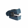Wire Strippers and Accessories -- 44212-ND -Image