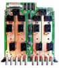 42 V, 1 AMP, Multiplexer Module -- Keysight Agilent HP 44478A