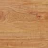 Vinyl Flooring Product, Amtico Wild Cherry -- AR0W7310