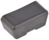 Automotive Connector Accessories -- 9232180.0