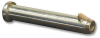 Cold Heading Solutions -- SLIC-PINS--3
