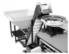 Vibratory Bowl High-Speed Parts Counter -- Ultra-Count™ UC-3600 - Image
