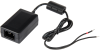 100-240 VAC to 5 VDC @ 4 A, Desktop Power Supply w/ Tinned Leads (Choose Power Cord) -- TR151