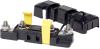 Automotive and Commercial Vehicle Fuse Holders -- 880014