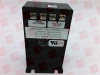 CR MAGNETICS CR4340-75 ( CURRENT TRANSMITTER 75AMP MAX 4-20MA OUTPUT ) -- View Larger Image