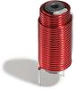 PCV-0 Series Vertical Mount Power Chokes -- PCV-0-184-05 -Image