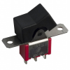 Rocker Switches -- EG4306-ND -- View Larger Image