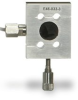 Interchangeable Loadcell Sensor -- CH-TLC-5000