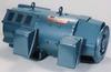 Motor Generator Set -- 407A/360